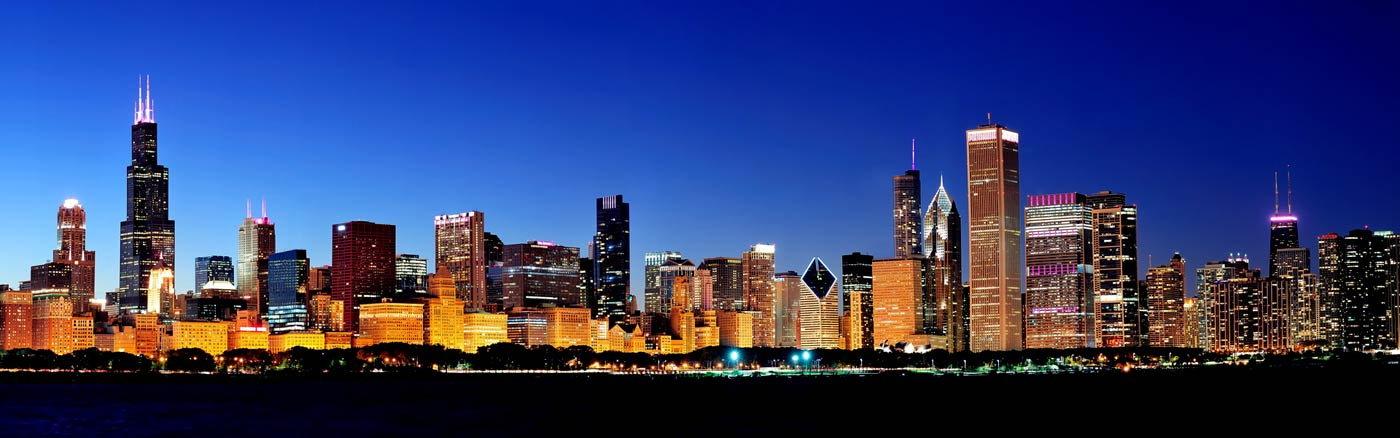 chicago-lacs-chicago-skyline