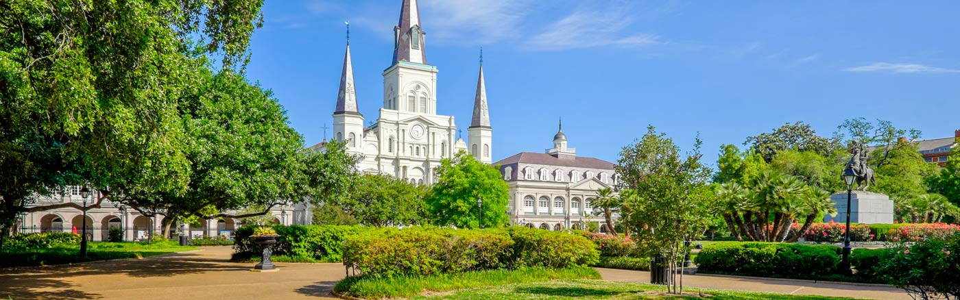 louisiane-new-orleans