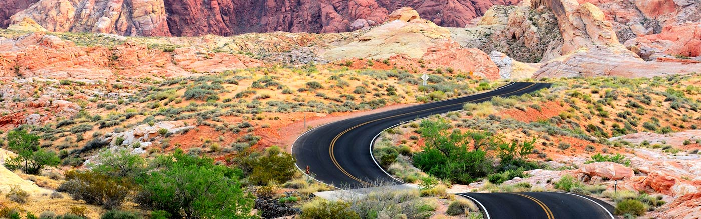nevada-valley-of-fire