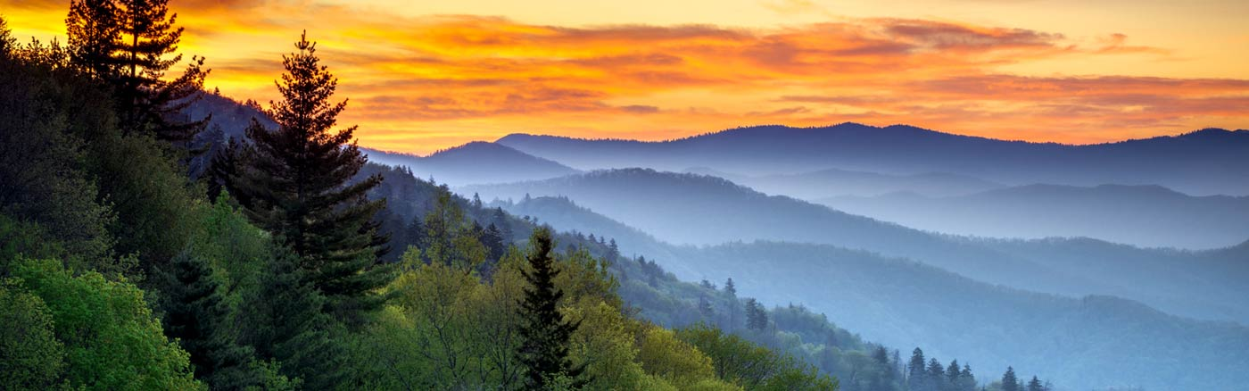 tennessee-great-smoky-mountains