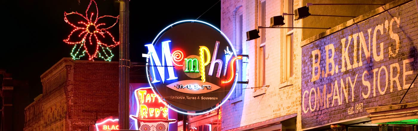 tennessee-memphis-beale-street