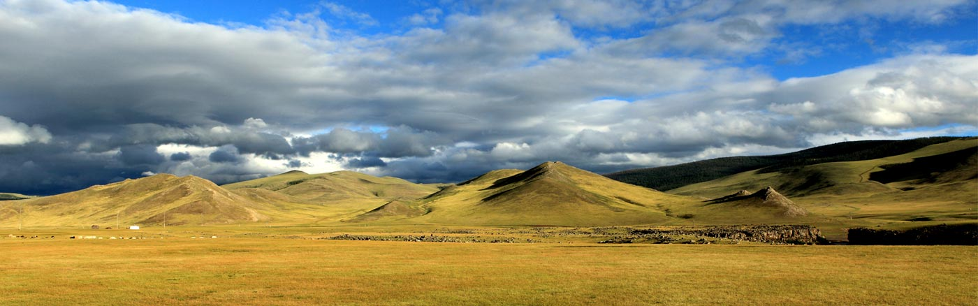 Mongolie 02
