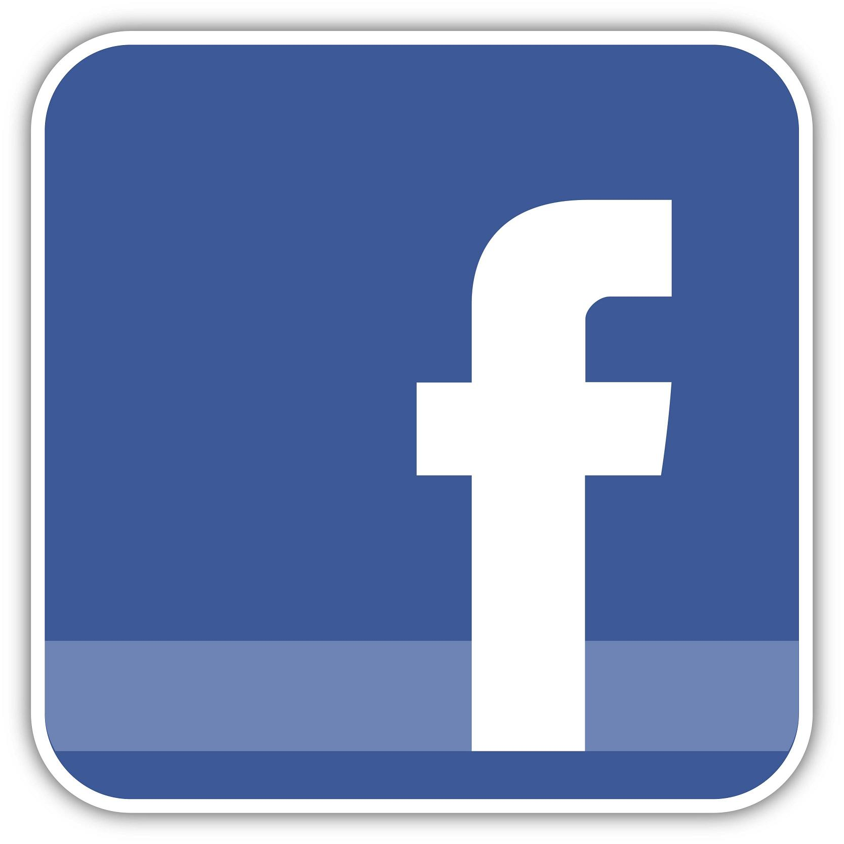 Like-us-on-facebook-logo-eps-i2