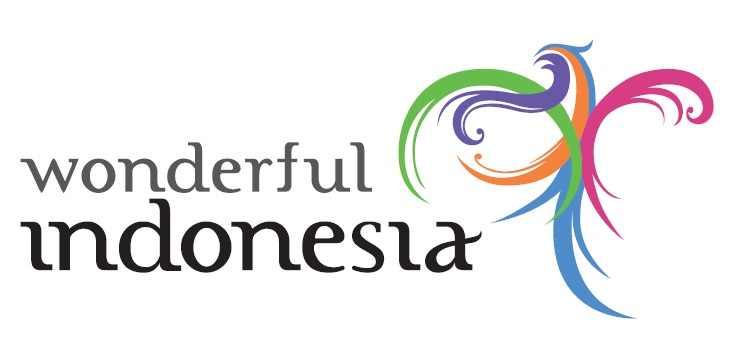 Logo Wonderful Indonesia-1