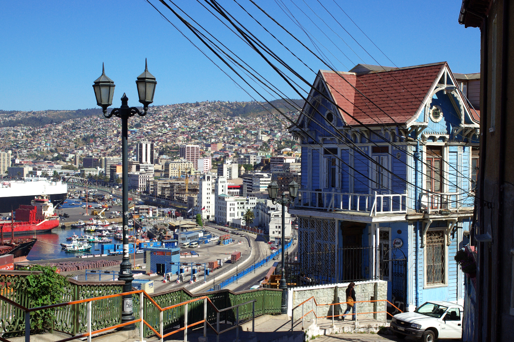 escale-chili-valparaiso