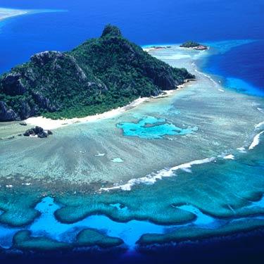 voyage-au-fidji