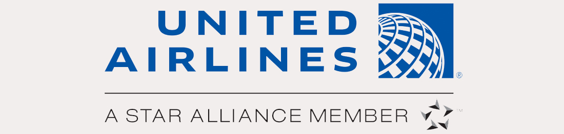 logo united airlines2