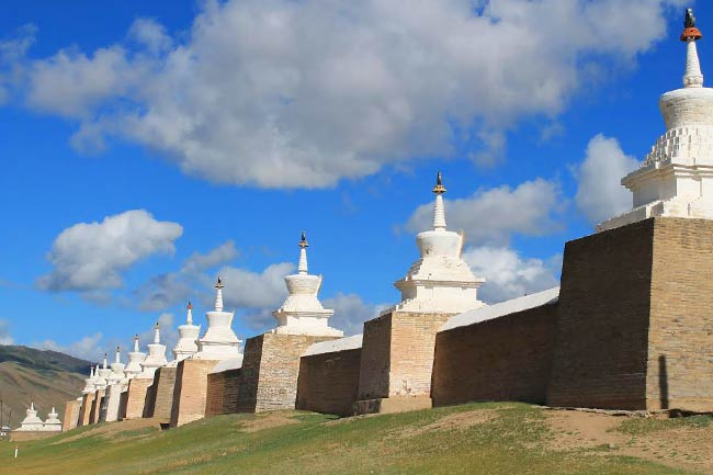 mongolie-2