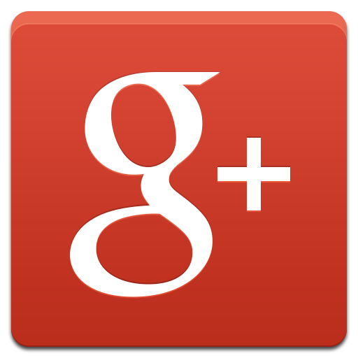 nexusae0 Google-plus-icon