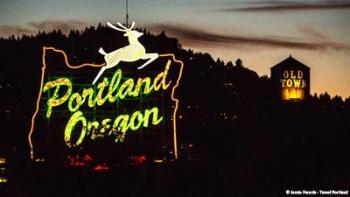 brancher dans Portland Oregon ma fille de 16 ans sort avec un âgé de 19 ans